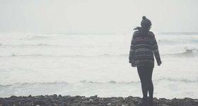 15 stvari koje naučiš kad se nemaš na koga osloniti
