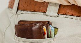 Kineski horoskop: Hoćete li biti bogati zavisi od boje vašeg novčanika