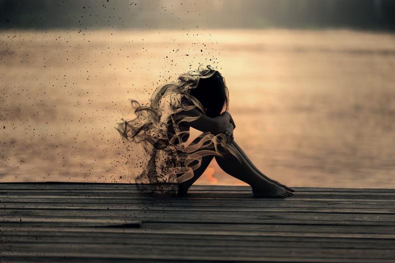 """Kad srce kaže """"Da."""", a stvarnost kaže """"Ne."""""""