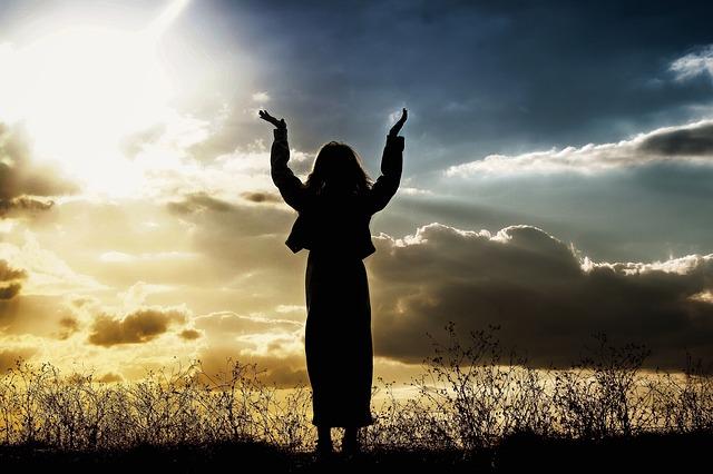 Moje najveće HVALA ide DRAGOM BOGU koji je sve vrijeme bio uz mene!
