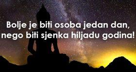 """""""Što god se događa, uvijek se događa u pravo vrijeme."""" – 25 Zen mudrosti koje će donijeti mir vašoj duši"""