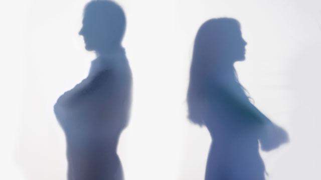 9 stvari koje sam nakon razvoda naučila...