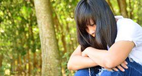 SLOMLJENO SRCE PAMTI POPUT SLONA: Kad misliš da si našao srodnu dušu, a ona te iznevjeri…