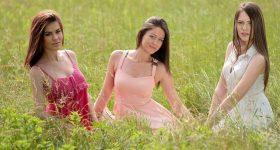 SA NJIMA JE LJUBAV NEMOGUĆA MISIJA: 3 horoskopska znaka koja je najteže voljeti