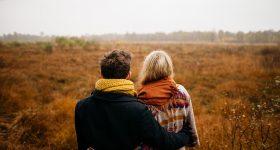 Da bi ponovo bili cijeli, moramo najpre biti slomljeni: Ljubav našeg života dolazi tek nakon greške života