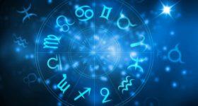 DO SADA NEOTKRIVEN HOROSKOP: Pet stvari koje niste znali o svakom znaku