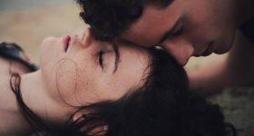 Muž koji voli svoju ženu mrzi da je vidi kako pati, i još mnogo drugih stvari…