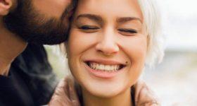 10 znakova da imate idealnog muža