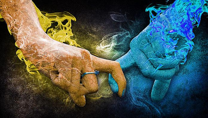 Doživotni partner svakog horoskopskog znaka je…