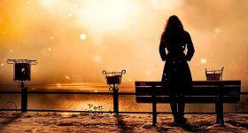 Ljubav će se vraća samo onome koji napravi ove 4 stvari
