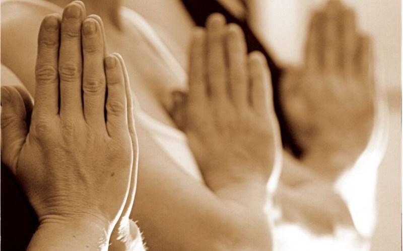 Poučna priča: Da li molitva djeluje?
