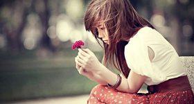 Iz poštovanja prema sebi ne vraćaj se onima koji su te već ostavili!