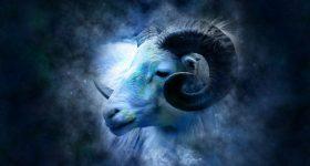 Biti rođen kao Ovan, znači roditi se kao pobjednik. Evo zašto je to tako…