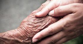 Srceparajuća priča: Poštujte vaše roditelje kada ostare , jer su i oni uvijek bili tu za vas