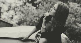 DUHOVITE, ORIGINALNE, NEZAVISNE: One su najpametnije žene Zodijaka…