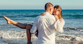 Najfatalniji ljubavni parovi: Ovan i Vaga, Bik i Škorpija…