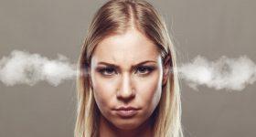 6 stvari koje rade samo nekulturne i zavidne žene