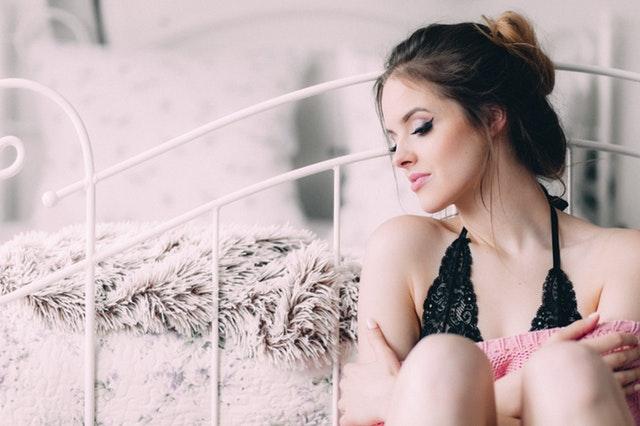 NIJE TVOJA KRIVICA, DO NJIH JE: 10 razloga zašto muškarci bježe od žena koje stvarno umiju da vole
