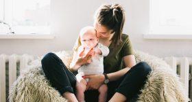 Kakva ste mama po horoskopu: Djevice previše brižne, Vodolije kreativne, Bikovi…