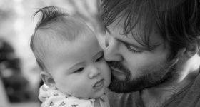 Nije svaki otac tata, kao što ne mora svaki tata da bude otac, jer…