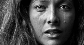 Tugu je teško nositi na plećima: SUZE – filteri vaše duše