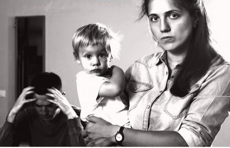 Zašto je ostajanje u lošem braku negativnije utiče na djecu nego razvod