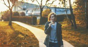 NIKAD NIJE LAKO REĆI ZBOGOM ALI JE PONEKAD NUŽNO: Ako vam se dešavaju ove 4 stvari vaša veza je izgubila svaku svrhu