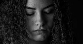 ISPOVIJEST SLOMLJENE ŽENE: Htjela sam da se boriš za mene, ali nisi mogao čak ni to…