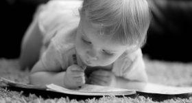 SAVJET ZA SVE RODITELJE: Ovako se stvaraju ljudi! Odgojite samostalno dijete na koje ćete se moći osloniti kad ostarite.