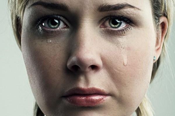 Da li plačete dok gledate film? Ovo je VELIKA TAJNA o ljudima koji plaču dok gledaju film...