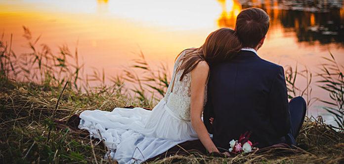 OVAKO ĆEŠ PREPOZNATI MUŠKARCA ZA BRAK: 7 nevjerojatnih savjeta kako prepoznati čovjeka za brak