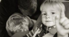 ODMAH PRESTANITE! Na ovih 7 načina VRIJEĐATE svoju djecu – Sve nam se vraća višestruko!