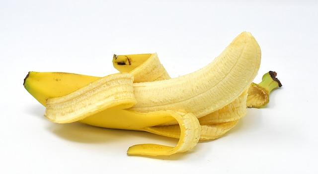 Mjesec dana jedite po dvije banane dnevno: Efekt će vas ostaviti bez daha!