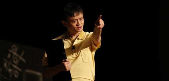 """Surova izjava najbogatijeg Kineza: """"Evo zašto ste siromašni!"""""""