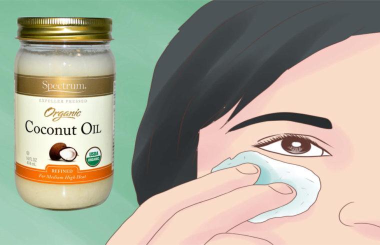 """13 dobrih razloga da baš kokosovo ulje bude vaš novi """"bjuti prijatelj"""""""