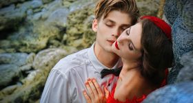 Zašto jake žene privlače pogrešne muškarce