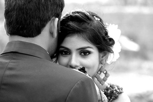 PORUKA ZA MUŽEVE: Čudite se što vam brakovi propadaju a ne radite ono glavno