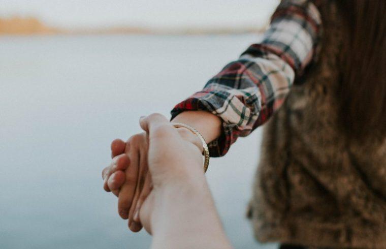Bog vam šalje ljude koje trebate tačno u pravo vrijeme: Postoji razlog zašto određeni ljudi ulaze u naš život