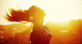 Prestanite sebi i drugima govoriti da ste umorni: 20 navika koje će vam totalno poboljšati život