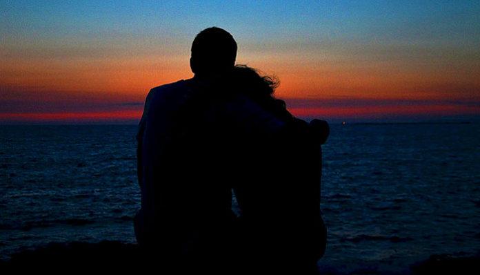 Mudrac odgovorio kako znati voli li vas vaš partner