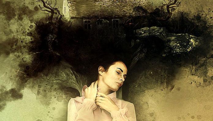 Kako se odvezati od čovjeka koji vas ne zaslužuje: Veza s ovakvom osobom iscrpljuje svu energiju!