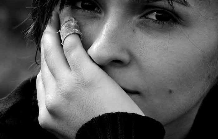 STO POSTO GA NE INTERESUJEŠ: 15 znakova da te samo ISKORIŠTAVA i ništa više