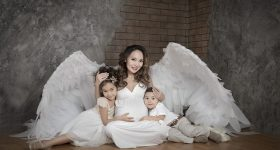 POUČNA PRIČA: Anđeo najljepšeg imena