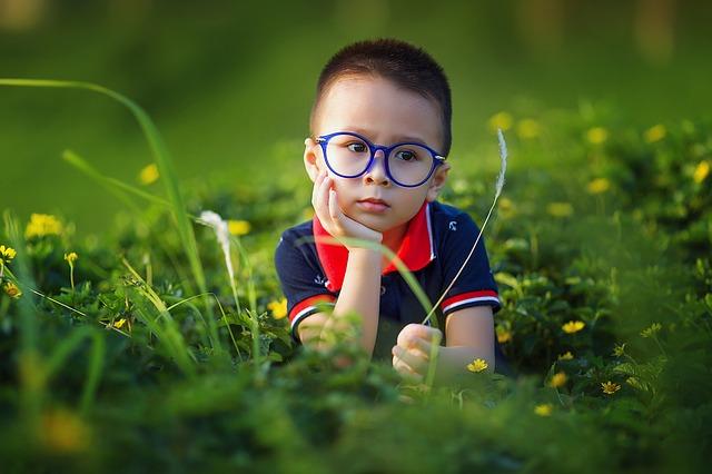 Najčešće greške koje usporavaju razvoj dječje inteligencije: roza soba, kolica, miksanje hrane…