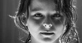 24 poklona koje vaše dijete nikad neće zaboraviti