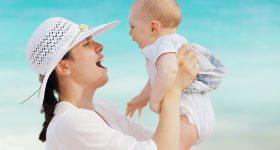 Evo kako tetka utiče na djecu