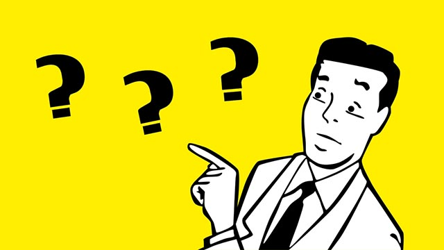 Odgovor na samo jedno pitanje OTKRIVA da li ste PSIHOPATA!