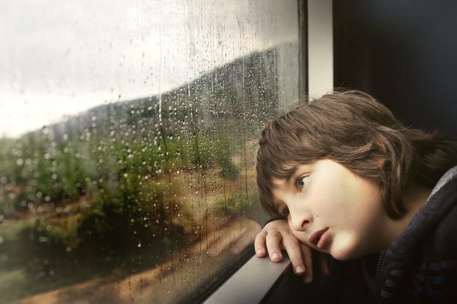 """20 savjeta za roditelje: """"Sve što učinite umjesto svog djeteta, učinili ste protiv njega."""""""