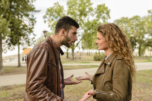Tihi ubica braka, smrtonosniji od sek*a i novca – za ovo nisam bio spreman…
