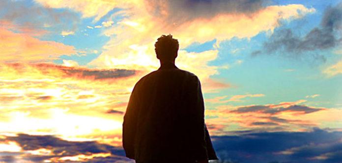 Mudra priča: Ključ uspjeha leži u 1 stvari koju često zaboravljamo!